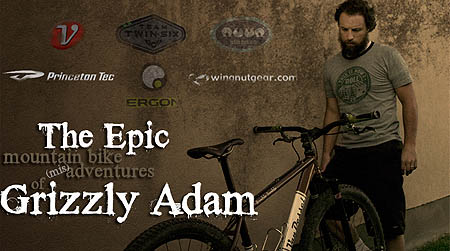 Epic Riding Epic Writing 3