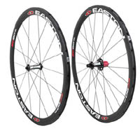 Easton-EC90-SL-Carbon-Wheelset