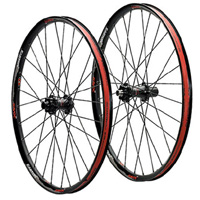 Easton-Havoc-DH-Wheelset