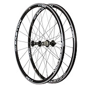 Easton-EA50-Road-Wheelset