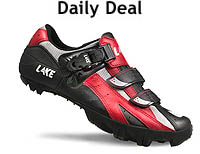 Lake-MX235C-Shoe