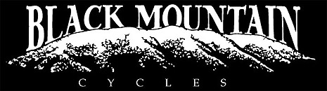 Black-Mountain-Cycles