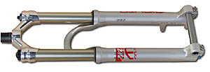 Manitou-Minute-Elite-Fork
