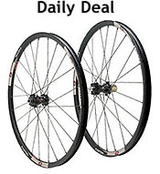 Easton-Havoc-AM-Wheelset