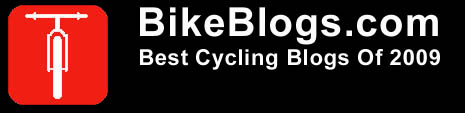 BikeBlogs-Best-Of-2009