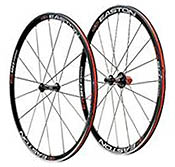 Easton-EA90-Aero-Wheelset