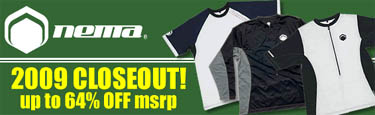 Nema-Clothing-Closeout-Sale