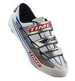 Time-RXE-Carbon-Road-Shoe