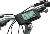 Dahon-Biologic-Iphone-Mount