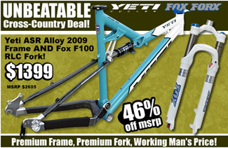 Yeti-ASR-frame-with-Fox-F100-Fork-2
