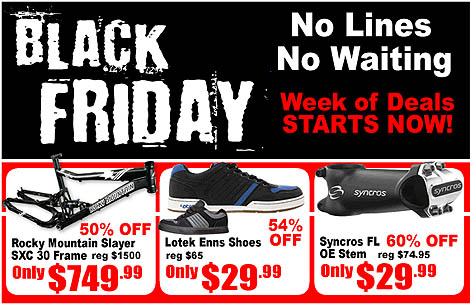 Black-Friday-Cycling-Deals