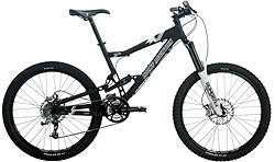 Rocky-Mountain-Slayer-SXC-30-Bike