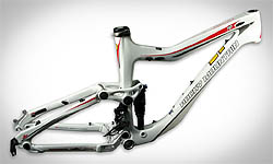 Rocky-Mountain-Altitude-70-RSL-Frame