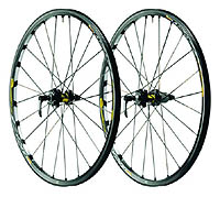 Mavic-Crosstrail-Disc-Wheels