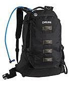 Camelbak-Alpine-Explorer-Pack
