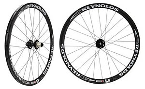 Reynolds-Carbon-Tubular-MTN-T-Wheelset