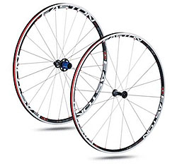 Easton-EA90-SLX-wheelset