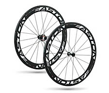 Easton-EC90-Aero-Clincher-Wheelset