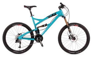 Yeti-SB-66-Alloy-Enduro-Bike