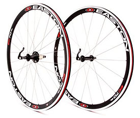 Easton-EC70-SL-Carbon-Wheelset