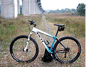 Yeti-Big-Top-Bridge-Trail-Small