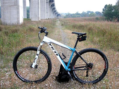 Yeti-Big-Top-Bridge-Trail