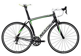 Kestrel-RT-1000-105-Road-Bike