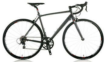 Diamondback-Podium-Sport-Road-Bike