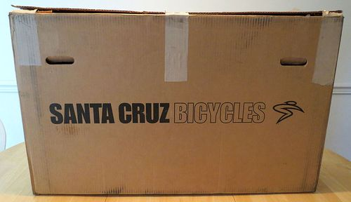 Santa-Cruz-Tallboy-Frame-Box