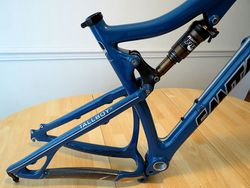 Santa-Cruz-Tallboy-Frame-Rear-Triangle