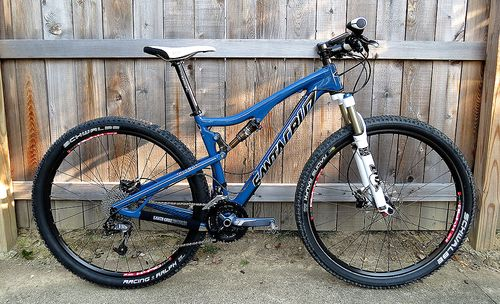 Santa-Cruz-Tallboy-Carbon-Compete-Right