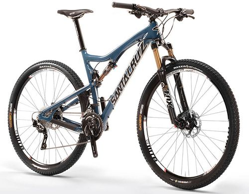 2013-Santa-Cruz-Tallboy-Carbon