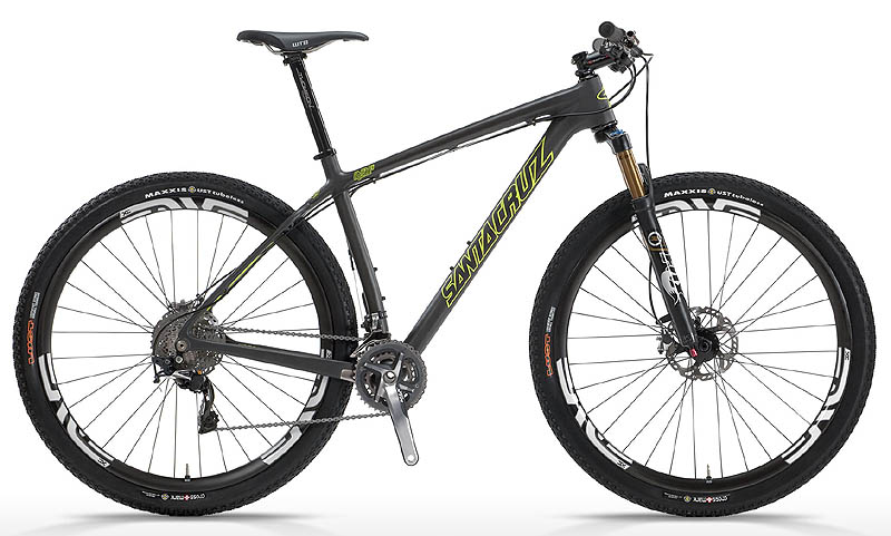 2013-Santa-Cruz-Highball-Carbon