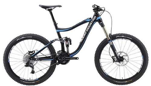 2013-Rocky-Mountain-Slayer-70