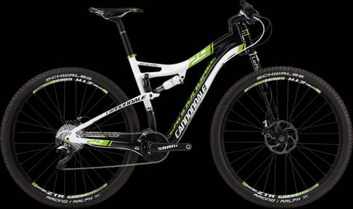 2013-Cannondale-Scalpel-Carbon-2-29er