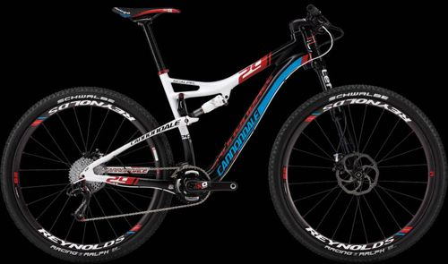 2013-Cannondale-SCALPEL-29ER-CARBON-1