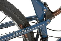 2013-Santa-Cruz-Tallboy-Carbon-2