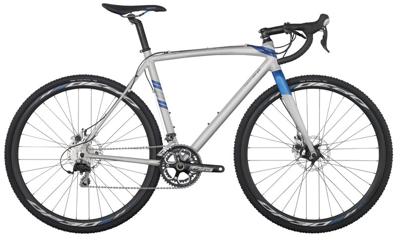 2013-Raleigh-RX20