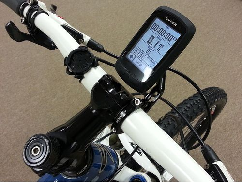 K-Edge-Garmin-Mount