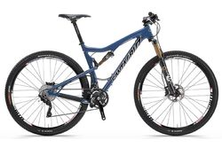 2013-Santa-Cruz-Tallboy-Carbon-Blue