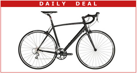 Diamondback-Podium-2-Road