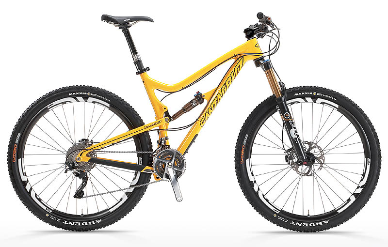 2013-Santa-Cruz-Tallboy-LT-Carbon