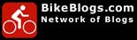 BikeBlogs.com Network